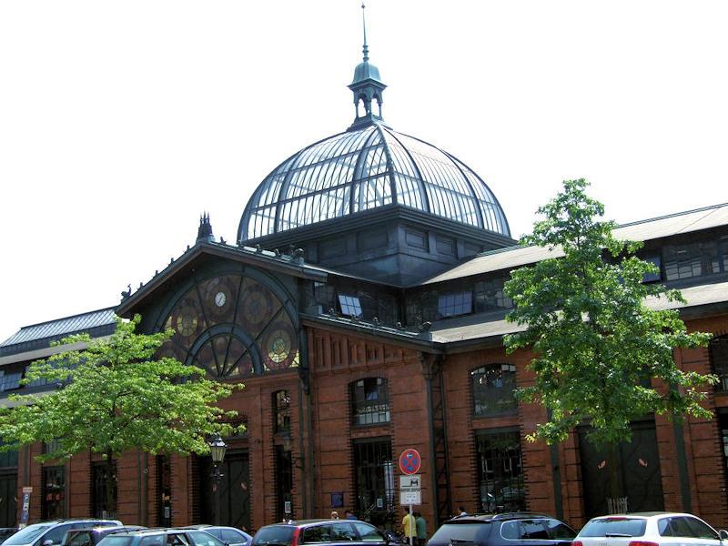 Schuldnerberatung Hamburg Altona